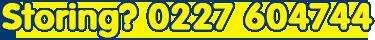 storing-0227604744